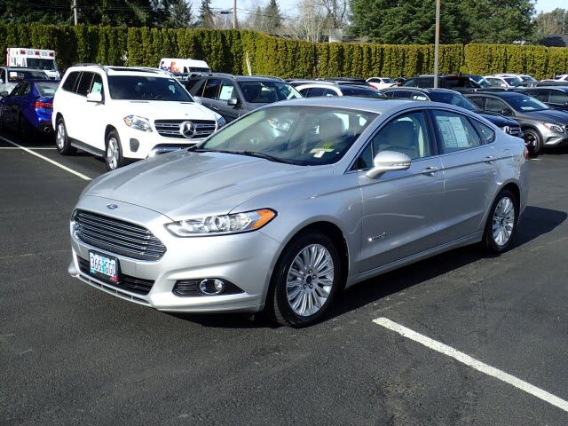 platinum inc for ford fort inventory fusion ft at details myers hybrid se in auto of fl sale