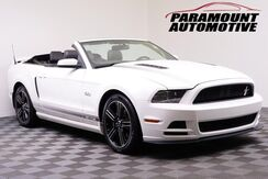 2013_Ford_Mustang_GT_ Hickory NC