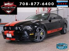 2013_Ford_Mustang_V6_ Bridgeview IL