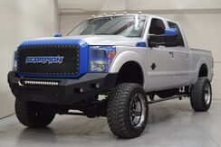 2013_Ford_Super Duty F-250 SRW_Lariat_ Englewood CO