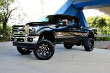 2013_Ford_Super Duty F-250 SRW_Lariat_ Carrollton TX
