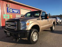 2013_Ford_Super Duty F-250 SRW_XL_ Sabattus ME