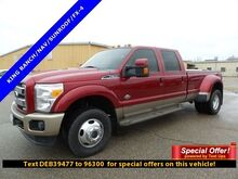 2013_Ford_Super Duty F-350 DRW_King Ranch_ Hattiesburg MS