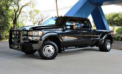 2013_Ford_Super Duty F-350 DRW_Lariat_ Carrollton TX