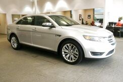 2013_Ford_Taurus_Limited_ Hardeeville SC
