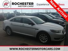 2013_Ford_Taurus_SE_ Rochester MN