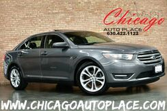 2013_Ford_Taurus_SEL_ Bensenville IL