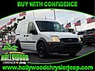 2013 Ford Transit Connect Advance Trac Rsc