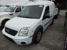 2013_Ford_Transit Connect Cargo_XLT_ Richmond KY