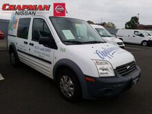 2013_Ford_Transit Connect_XL_  PA