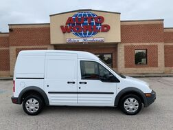 2013_Ford_Transit Connect_XL_ Mcdonough GA