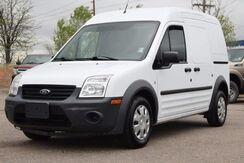 2013_Ford_Transit Connect_XL_ Englewood CO