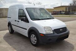 2013_Ford_Transit Connect_XL with Side and Rear Door Glass_ Houston TX