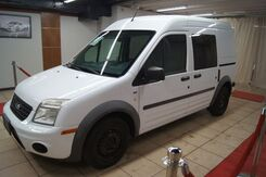 2013_Ford_Transit Connect_XLT_ Charlotte NC