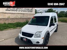 2013_Ford_Transit Connect_XLT_ Columbus OH