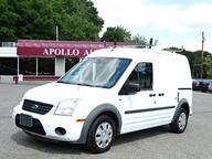 2013 Ford Transit Connect XLT Cumberland RI