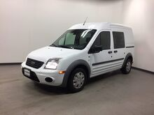 2013_Ford_Transit Connect XLT_Handicap Equiped_ Omaha NE