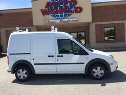 2013_Ford_Transit Connect_XLT_ Mcdonough GA