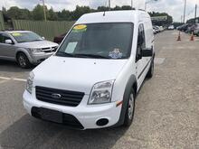 2013_Ford_Transit Connect_XLT with Rear Door Glass_ Brandywine MD