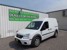 2013_Ford_Transit Connect_XLT with Side and Rear Door Glass_ Spokane Valley WA