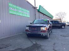 2013_GMC_Sierra 1500_SLE Crew Cab 4WD_ Spokane Valley WA