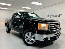 2013_GMC_Sierra 1500_SLE_ Dallas TX