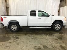 2013_GMC_Sierra 1500_SLE Ext. Cab 4WD_ Middletown OH