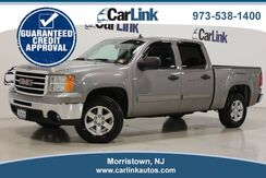 2013_GMC_Sierra 1500_SLE_ Morristown NJ