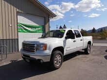 2013_GMC_Sierra 2500HD_SLE Crew Cab Long Box 4WD_ Spokane Valley WA
