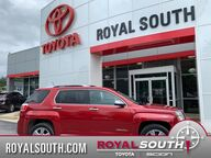 2013 GMC Terrain Denali Bloomington IN