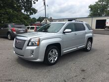 2013_GMC_Terrain_Denali_ Richmond VA