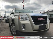2013_GMC_Terrain_SLE-2   CAM   AWD_ London ON