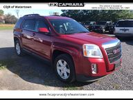 2013 GMC Terrain SLE-2 Watertown NY