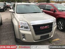 2013_GMC_Terrain_SLE2   CAM   HEATED SEATS   BLUETOOTH_ London ON