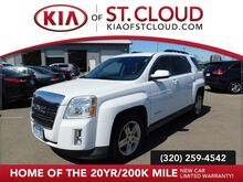 2013_GMC_Terrain_SLT-1_ St. Cloud MN