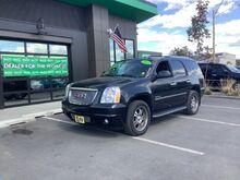 2013_GMC_Yukon Denali_4WD_ Spokane Valley WA