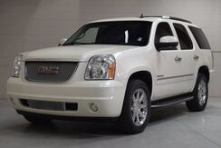 2013_GMC_Yukon_Denali_ Englewood CO