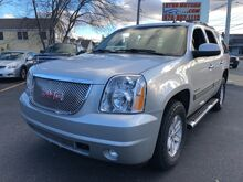 2013_GMC_Yukon_SLE_ North Reading MA