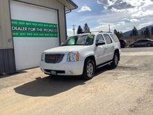 2013_GMC_Yukon_SLT 4WD_ Spokane Valley WA