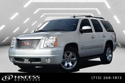 2013_GMC_Yukon_SLT_ Houston TX