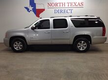 2013_GMC_Yukon XL_FREE DELIVERY XL SLT Premium Leather 3rd Seat Park Assist 8 passenger_ Mansfield TX