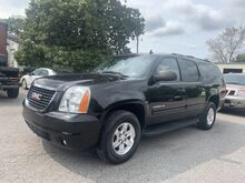2013_GMC_Yukon XL_SLT_ Richmond VA