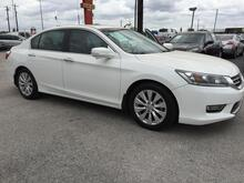2013_HONDA_ACCORD__ Houston TX