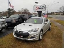 2013_HYUNDAI_GENESIS_COUPE, BUY BACK GUARANTEE AND WARRANTY, NAVI, INFINITY SOUND, ONSTAR, ONLY 51K MILES!_ Virginia Beach VA