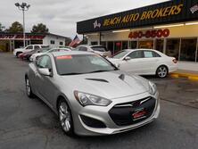 HYUNDAI GENESIS T, BUYBACK GUARANTEE, WARRANTY, 2.0L TURBO ENGINE, SIRIUS RADIO, AUX PORT, ONLY 42K MILES, MINT!!!! 2013