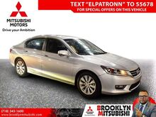 2013_Honda_Accord_EX-L_ Brooklyn NY