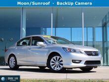 2013_Honda_Accord_EX-L_ Kansas City KS