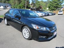 2013_Honda_Accord_EX-L w/Navi_ Roanoke VA