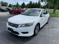 2013 Honda Accord LX Bloomington IN