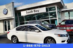 2013_Honda_Accord Sdn_LX_ National City CA